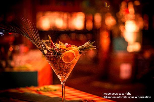 cocktail © Thomas O BrienWEBWEB
