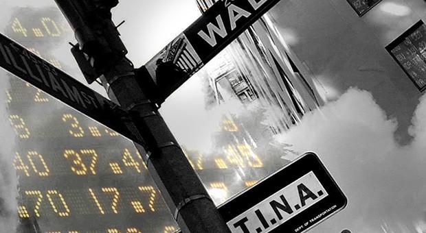 tina_WEB