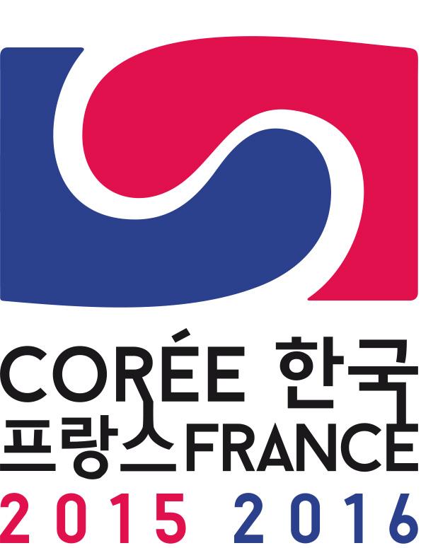 LOGO-COREE-FRANCE
